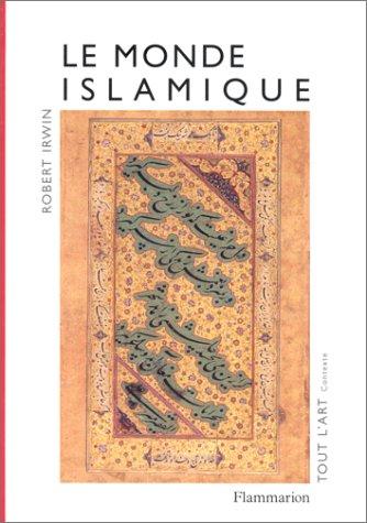 9782080122346: Le monde islamique