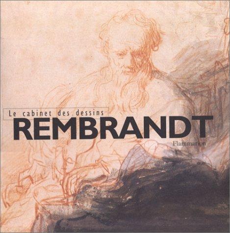 9782080122490: Rembrandt