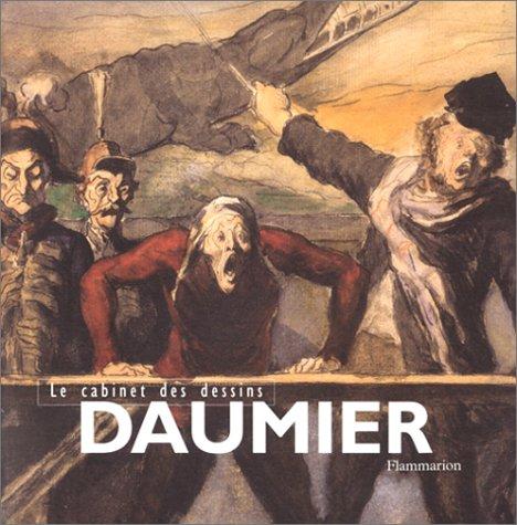 9782080122506: Daumier