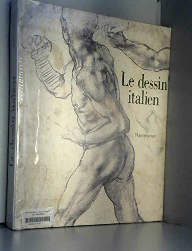 9782080124128: Le Dessin italien