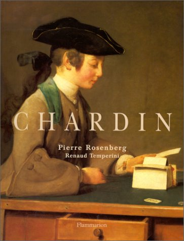 Chardin: Collectif
