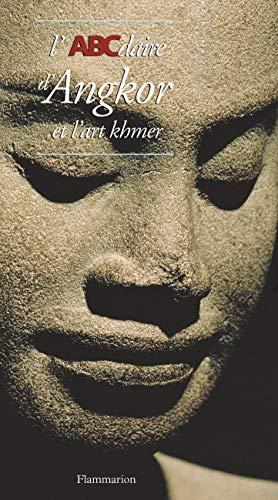 9782080125552: L'Ab�c�daire d'Angkor et l'art khmer