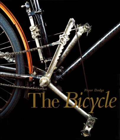 9782080135513: The Bicycle