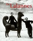 The Lalannes: Marchesseau, Daniel