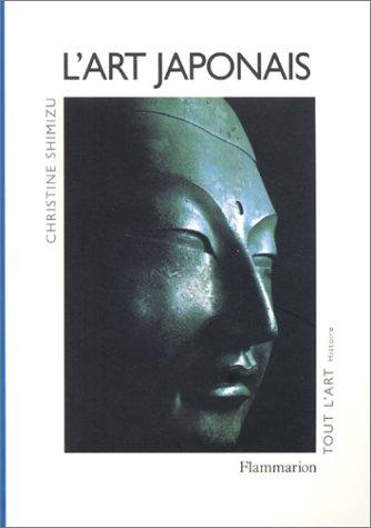9782080137012: L'art japonais