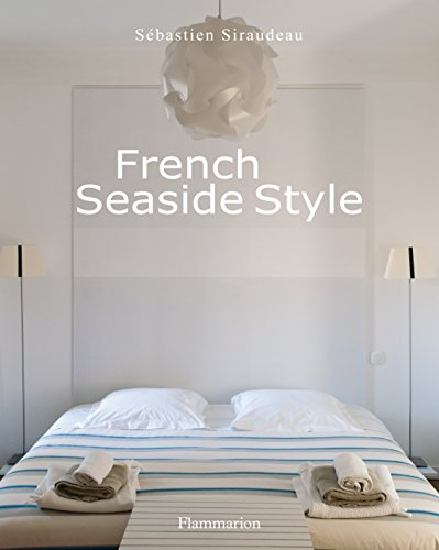 9782080200778: French Seaside Style