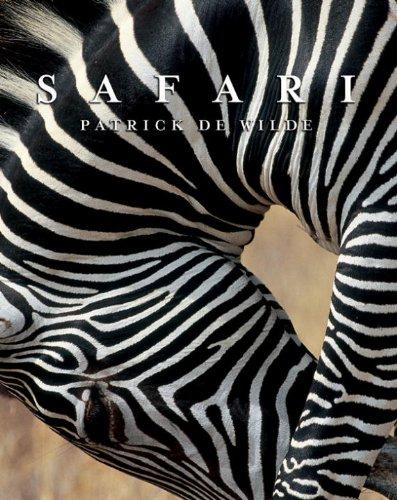 9782080200891: Safari