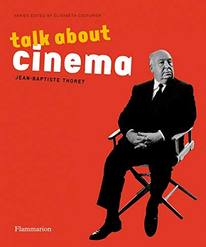 9782080200969: Talk About Cinema
