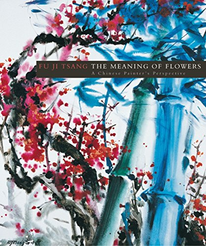 The Meaning of Flowers: Tsang, Fu Ji