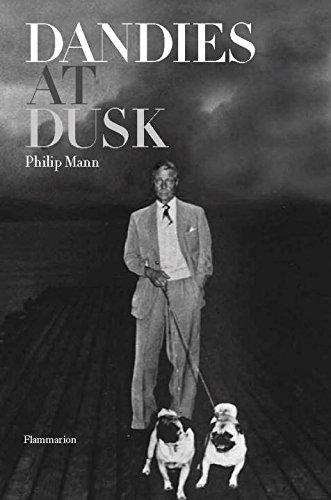 9782080201843: Dandies at Dusk: Stories of Elegance and Nostalgia
