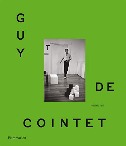 9782080201904: Guy de Cointet