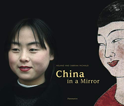 9782080300607: China in a Mirror
