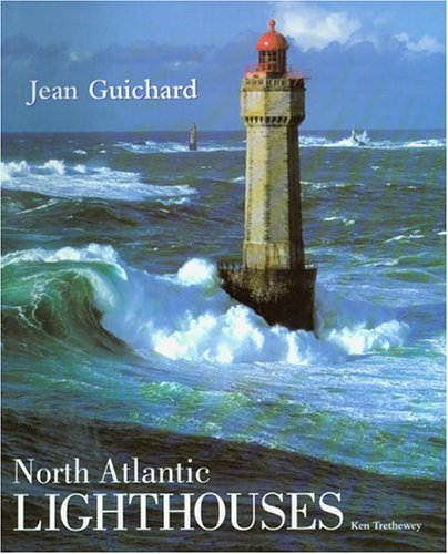 North Atlantic Lighthouses: Guichard, Jean