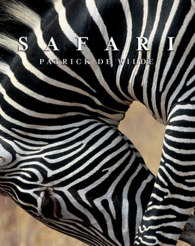 9782080304643: Safari