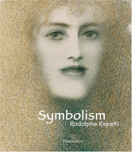 Symbolism: Rapetti, Rodolphe