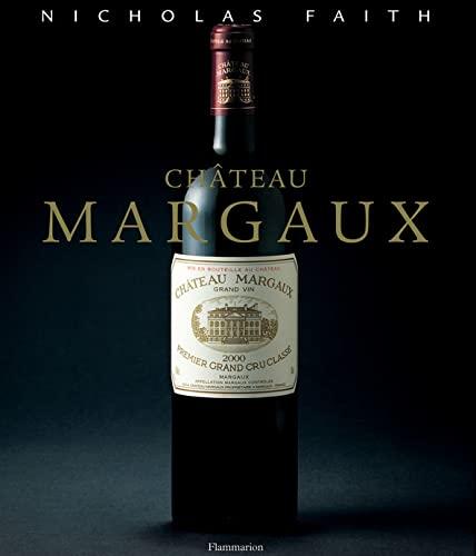 9782080304988: Château Margaux