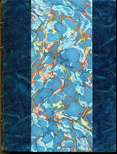 9782080502391: Anthologie juive des origines a nos jours