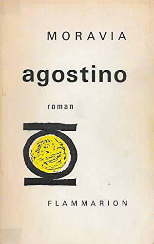 9782080601452: Agostino