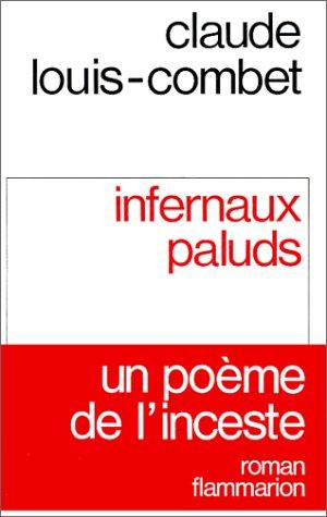 9782080604828: Infernaux Paluds