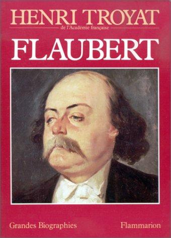 9782080661937: Flaubert