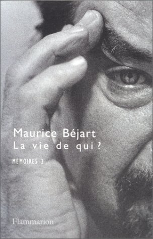 9782080664983: Mémoires (French Edition)