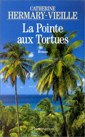 9782080666499: La Pointe aux Tortues