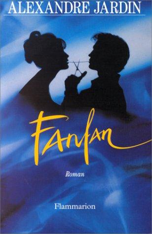 9782080669032: Fanfan