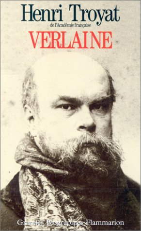 Verlaine (French Edition)