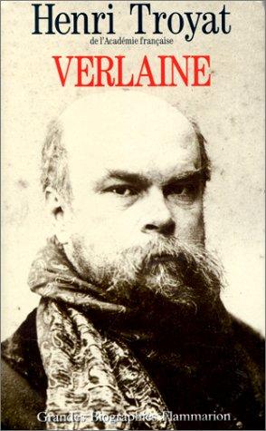 Verlaine (relie) (French Edition): réultats de recherche