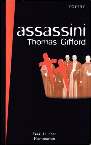 9782080671561: Assassini