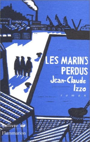 9782080672476: Marins Perdus (Collection Gulliver) (French Edition)