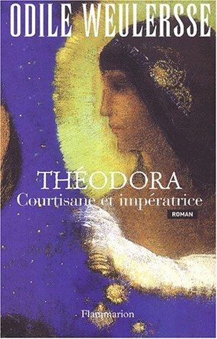 9782080677310: Théodora