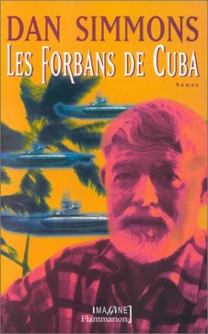 9782080678232: Les Forbans de Cuba