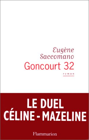 9782080678294: Le Duel Celine-Mazeline (French Edition)