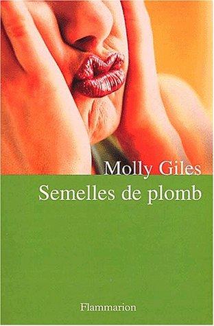 9782080680471: Semelles de plomb (French Edition)