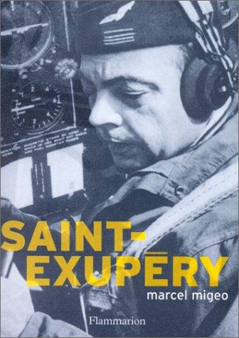 9782080680570: saint exupery