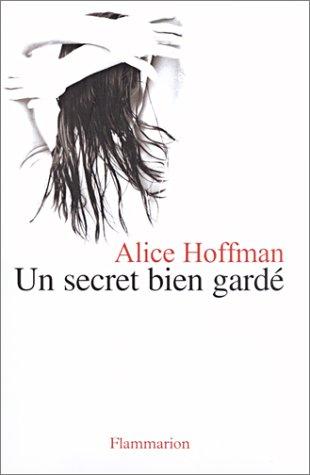 9782080681379: Un secret bien gard�