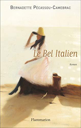 9782080682697: Le Bel Italien