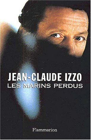 9782080683496: Les marins perdus (French Edition)