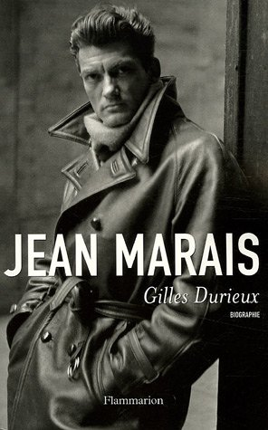 9782080684325: Jean Marais