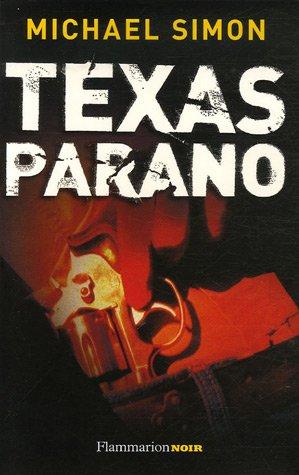9782080686374: Texas parano