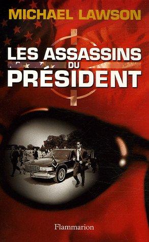 9782080688156: Les assassins du Président (French Edition)