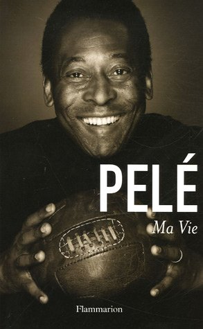 9782080689122: Ma Vie (French Edition)