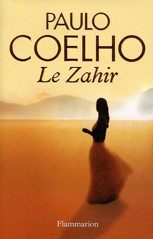 9782080689351: Le Zahir
