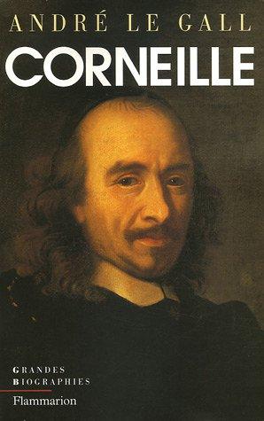 9782080690234: Pierre Corneille en son temps et en son oeuvre : Enquête sur un poète de théâtre au XVIIe siècle
