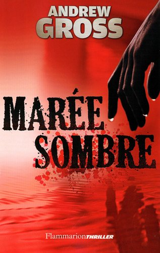 Marée sombre (French Edition) (2080690809) by [???]