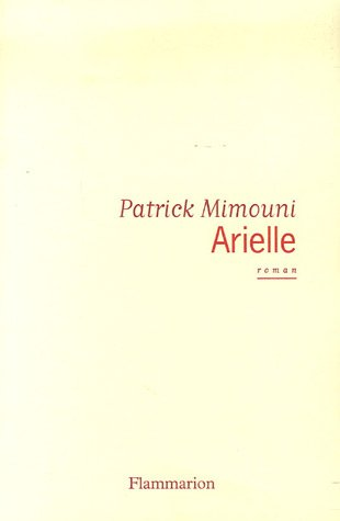9782080690845: Arielle (French Edition)