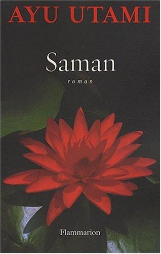 9782080690869: Saman
