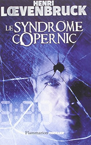 9782080690876: Le Syndrome Copernic (French Edition)