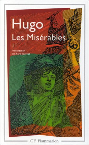 Les Miserables II (French Edition): Hugo, Victor